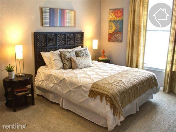 Property Area: PFLUGERVILLE Listing ID: 76590, Pflugerville, TX