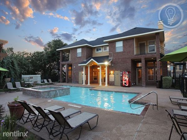 350 Cypress Creek Rd, Cedar Park, TX