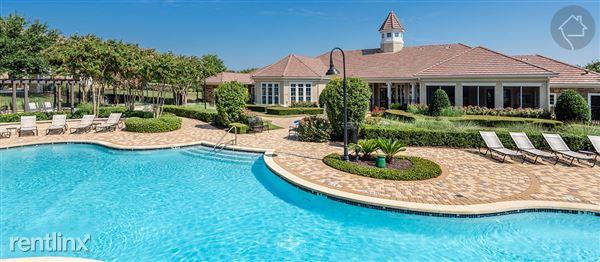 Property Area: CEDAR PARK Listing ID: 75964, Cedar Park, TX