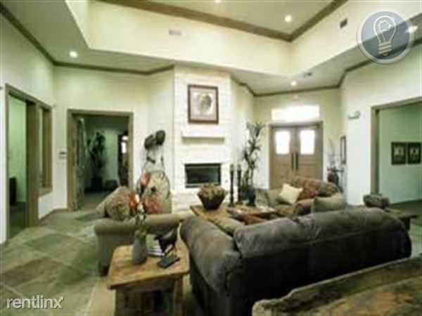 Property Area: CEDAR PARK Listing ID: 73868, Cedar Park, TX
