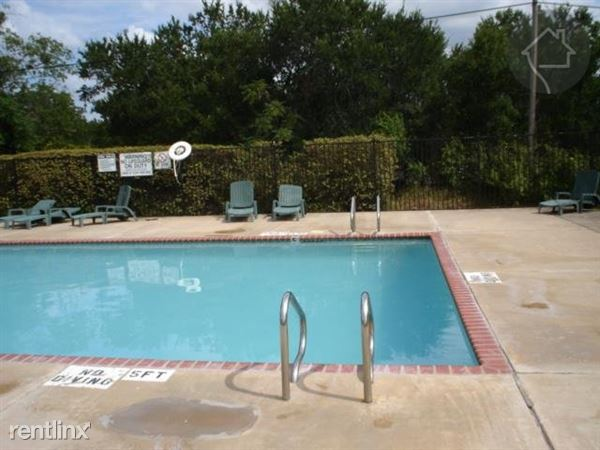 Property Area: ROUND ROCK Listing ID: 70746, Round Rock, TX