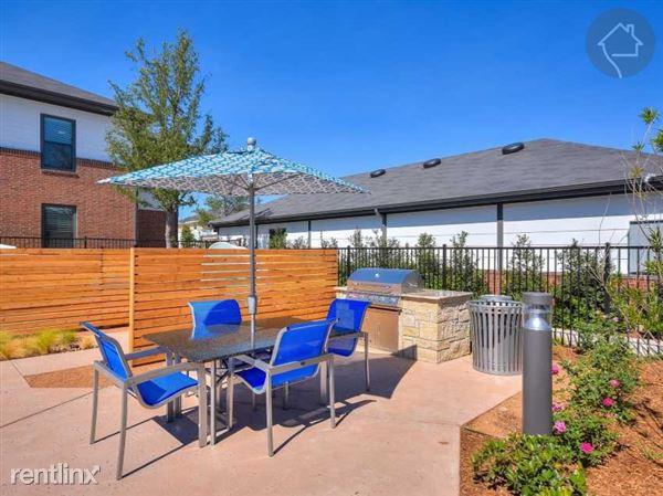 Property Area: PFLUGERVILLE Listing ID: 170226, Pflugerville, TX