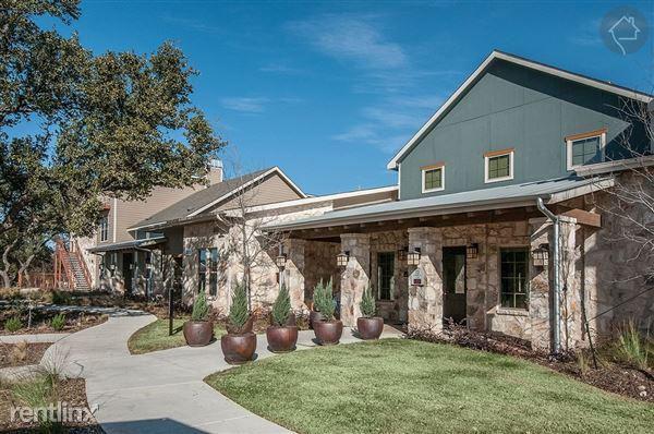Property Area: CEDAR PARK Listing ID: 113867, Cedar Park, TX