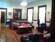 36 Atherton St, Roxbury, MA