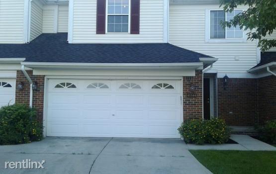 41544 Mitchell Rd, Novi, MI