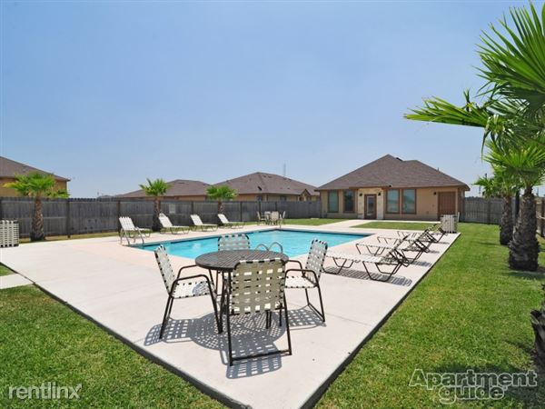 20502 Oak Hollow Ln Apt 5, Harlingen, TX