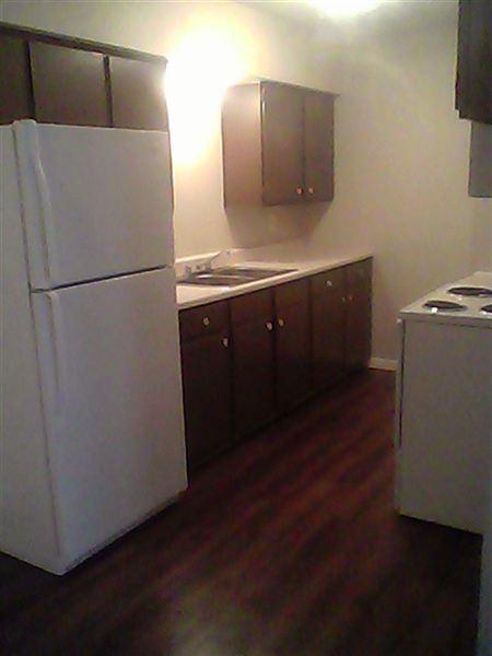 Vista De La Montana Apartments Llc Dallas Apartment For