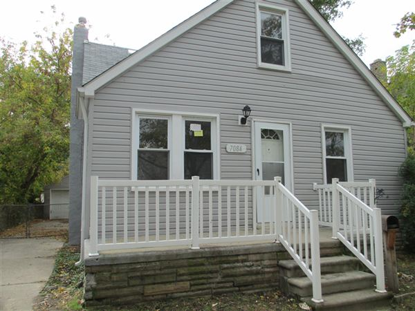 House for Rent in Warren