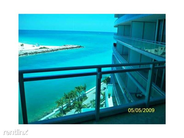 10295 Collins Ave, Bal Harbour, FL