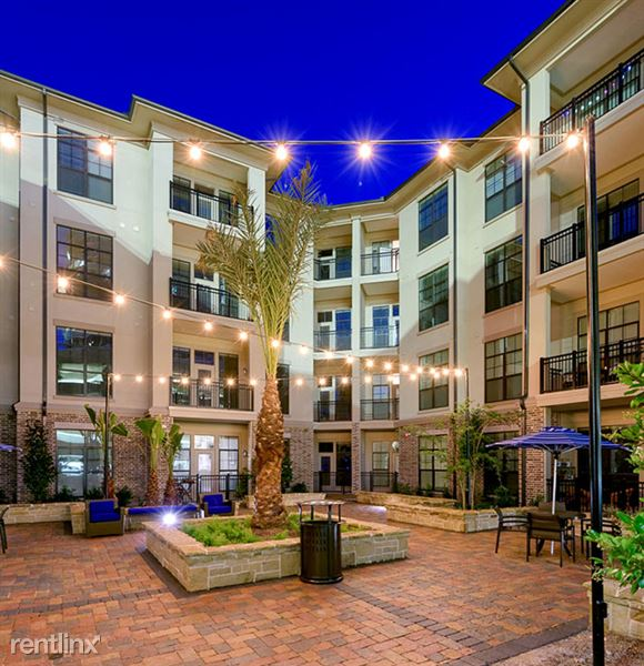 1759 West Campbell Road # 2108, Garland, TX