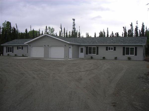 36353 Dawn Drive, Soldotna, AK