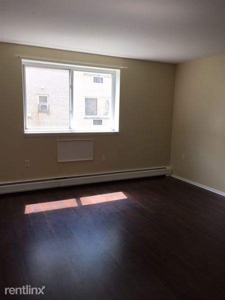 160 Fountain St Apt 1b1, New Haven, CT