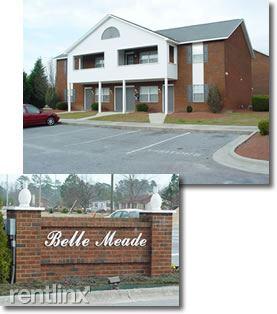 1213 E Fire Tower Rd Apt A, Greenville, NC