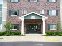 Senior Housing for Rent in South Haven