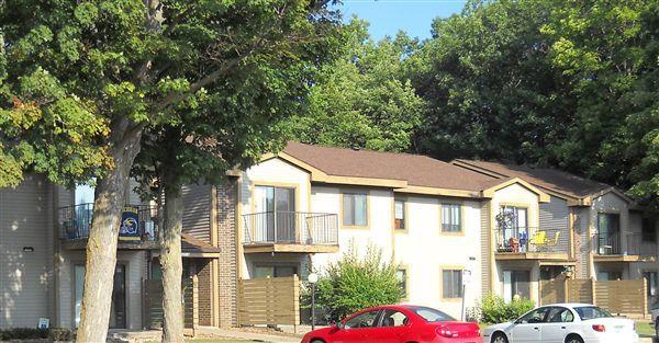 $0 - $0 per month , 637 Petoskey Avenue, Lake Harbor