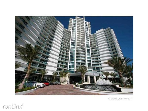 10295 Collins Ave Unit 800, Bal Harbour, FL