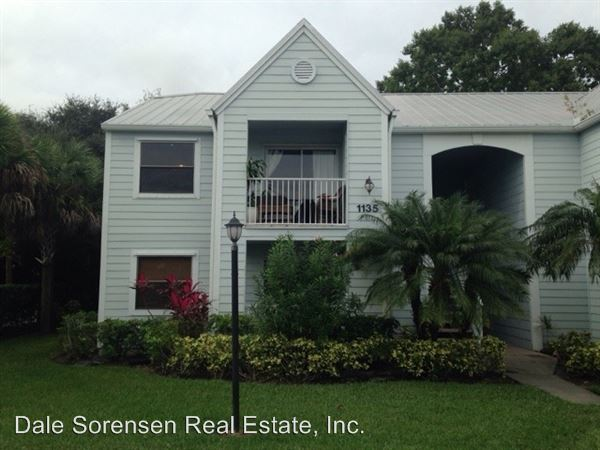 1135 3rd Avenue Unit 101, Vero Beach, FL