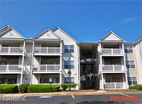 2222 East-west Connector, Austell, GA