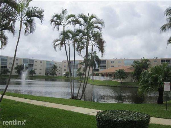 1024 Se 4th Ave Apt 108, Dania Beach, FL