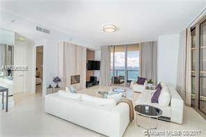 9705 Collins Ave, Bal Harbour, FL