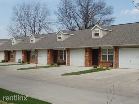 1757 N Keebler Ave, Collinsville, IL