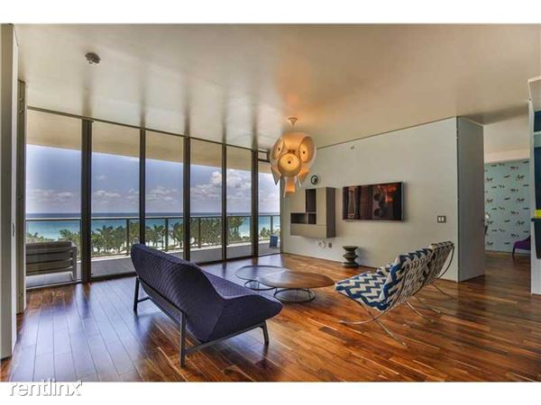 9701 Collins Ave Unit 603, Bal Harbour, FL