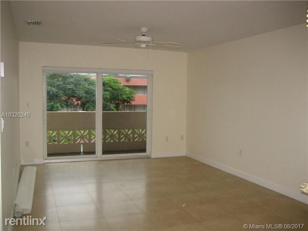 14500 Sw 88th Ave Apt 263, Palmetto Bay, FL