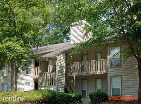 6168 S Norcross Tucker Rd, Tucker, GA