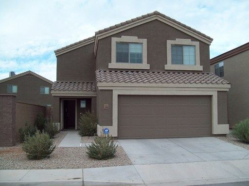 $750 - $750 per month , 23808 N Mirage Ave,