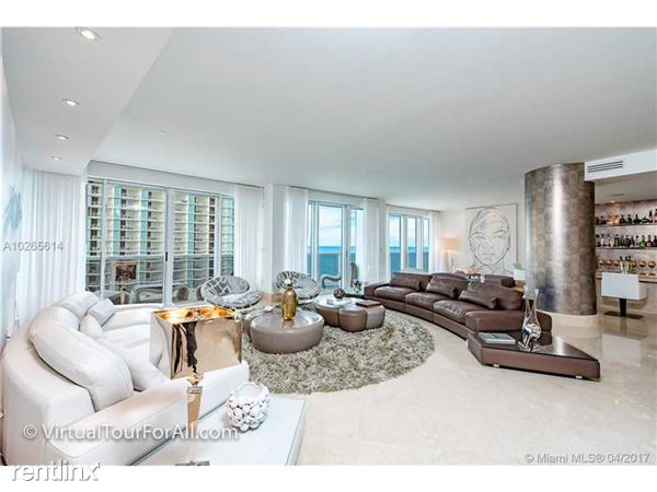 9601 Collins Ave Unit 20, Bal Harbour, FL