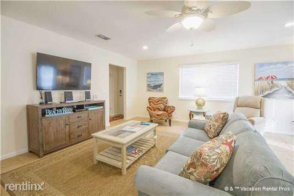 5360 A1a South, Saint Augustine, FL