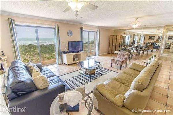 2617 N Oceanshore Blvd, Flagler Beach, FL