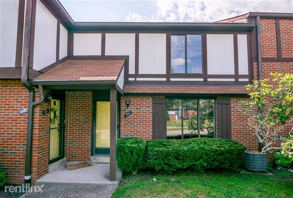 910 Sewickley Heights Dr, Sewickley, PA