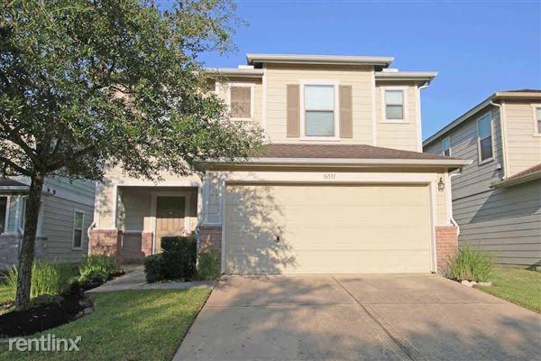 16531 Hollygate Ln, Cypress, TX
