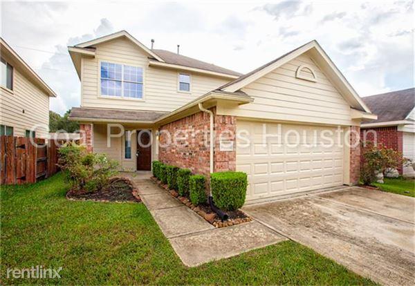 33226 Cottonwood Bnd, Magnolia, TX
