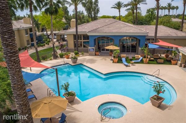 Great Location On The West Side Of Town, Glendale, AZ