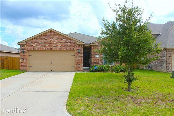 30902 W Lost Creek Blvd, Magnolia, TX