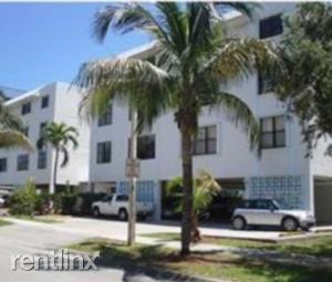 3702 Ne 171st St # 50, North Miami Beach, FL
