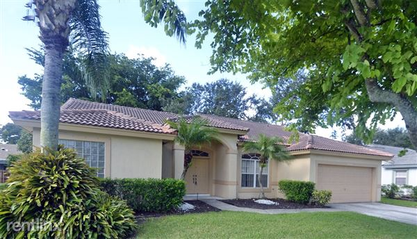 9740 Sw 15th Dr, Plantation, FL