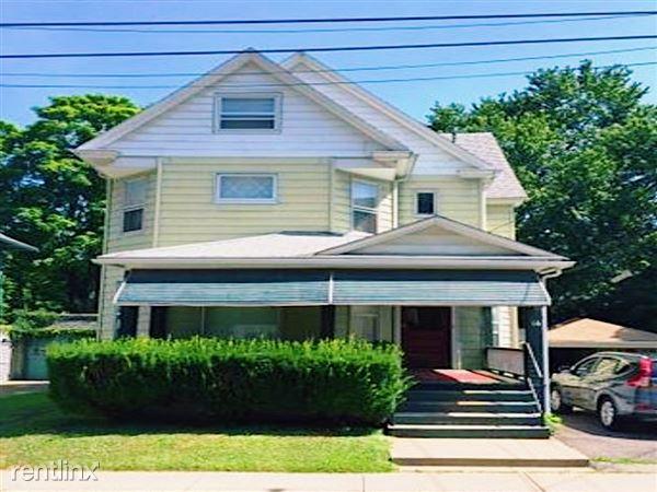 14 Schubert St, Binghamton, NY