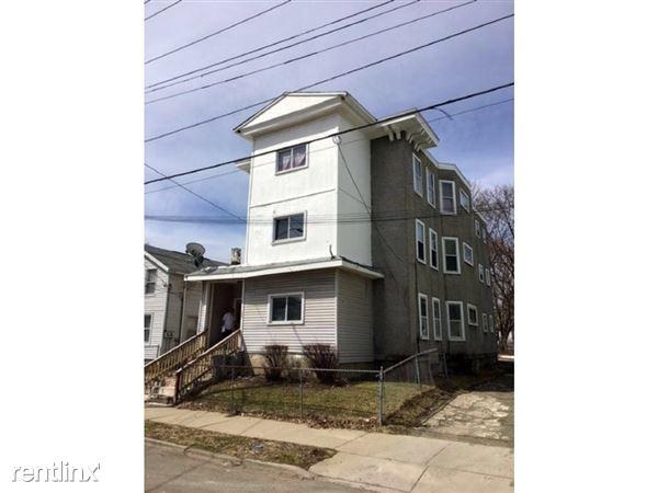 157 Oak St, Binghamton, NY