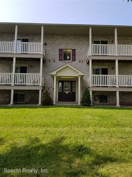 Sweinhart Road 1 And 2  Bedroom Apartments, Pottstown, PA