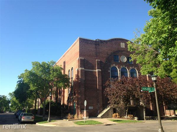 744 Ashland Ave, Saint Paul, MN
