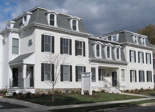 Connecticut Houses For Rent In Connecticut Homes For Rent