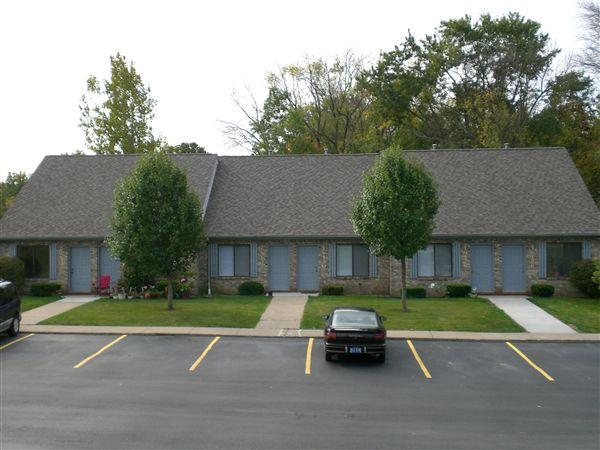 8150 Creekwood Dr, Davison, MI