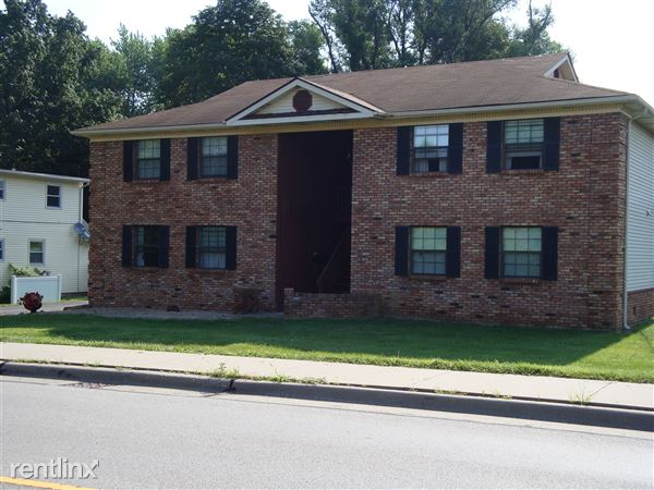 1821 N Keebler Ave, Collinsville, IL
