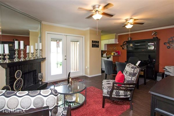 22910 Imperial Valley Drive, Houston, TX