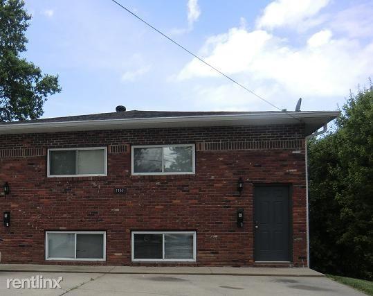 1153a Williams St, Collinsville, IL