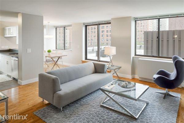 189 W 89th St #6h, New York, NY