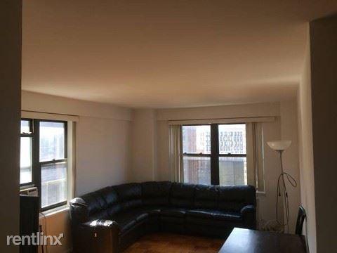 268 East Broadway #15x, New York, NY